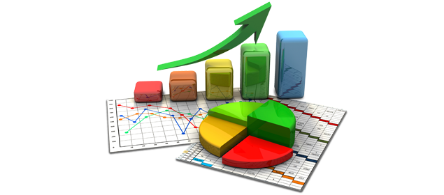 Read more about the article Picking The Best Presentation Software – A Cost Benefit Analysis