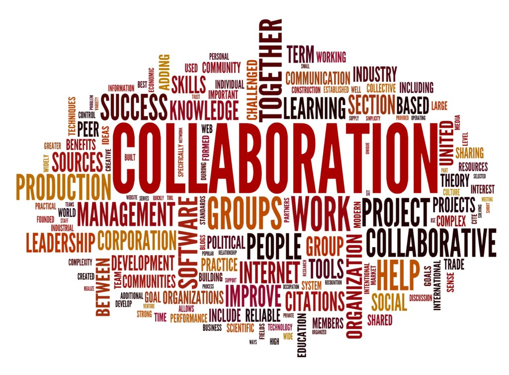 Read more about the article How To Foster Team Collaboration On Presentations