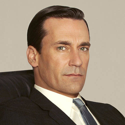 Read more about the article How To Become The Don Draper of Presentations