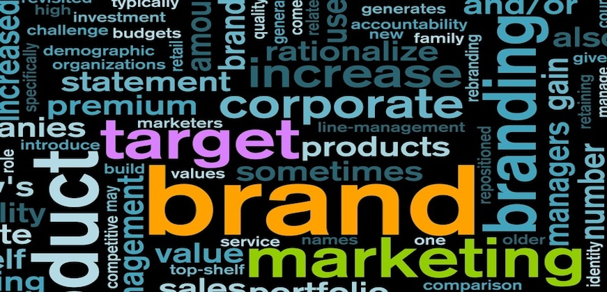 Read more about the article Marketing Strategy Presentation Ideas – Plan Out The Right Approach