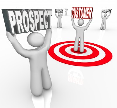 Read more about the article Leveraging Your Presentations For Pre-Prospecting Opportunities