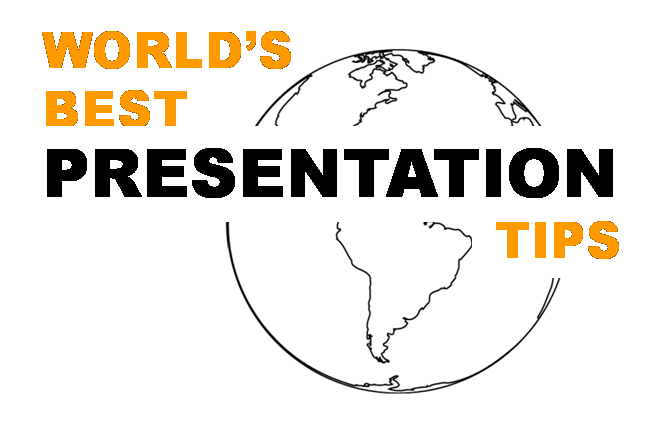 Read more about the article How To Start A Presentation Tips And Tricks – 22 Powerful Strategies