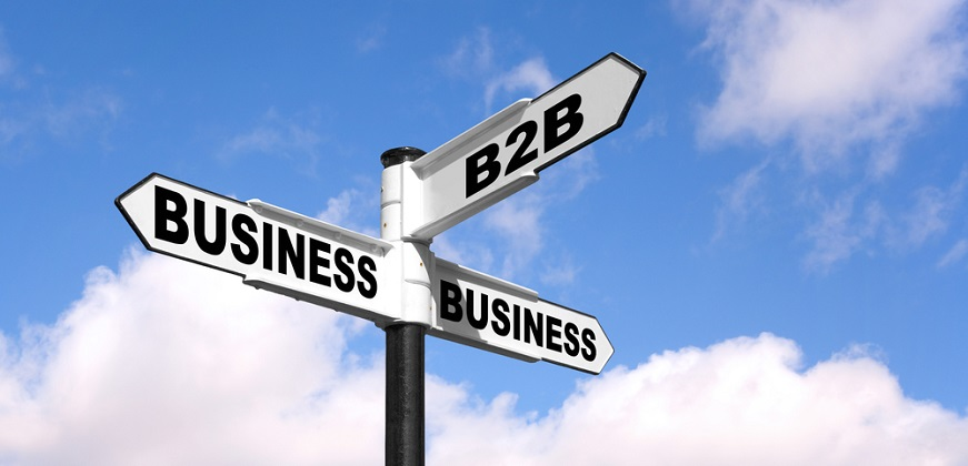 Read more about the article Presentations are your MOST Valuable B2B Marketing Channel