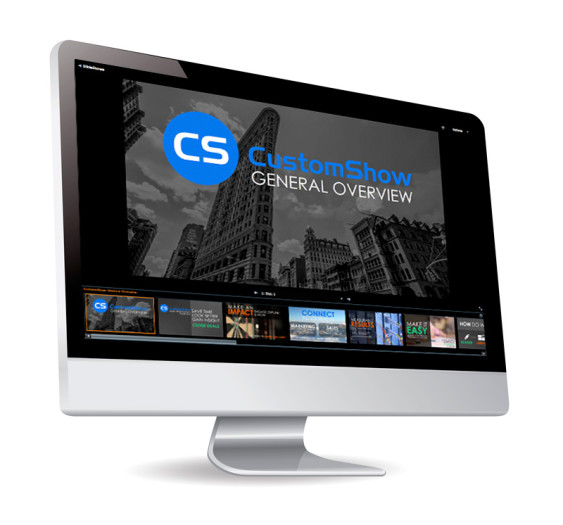 Read more about the article Official Buying Guide To Presentation Software