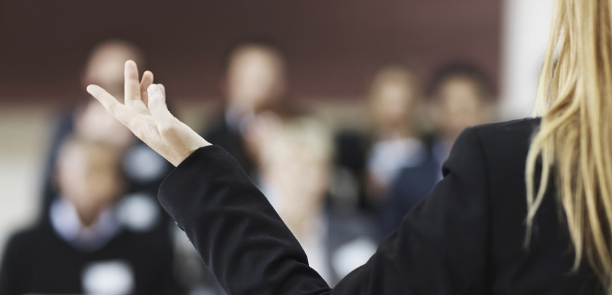 Read more about the article How To Make A Presentation: The Importance of Delivery