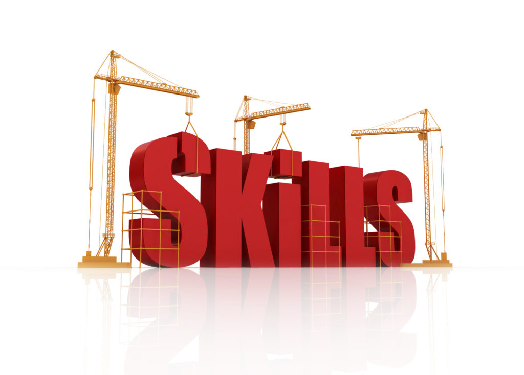 Read more about the article Sales Presentation Skills Tips & Awesome Blogs – Experts Weigh In