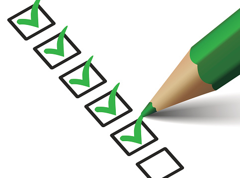 Read more about the article Checklist For Choosing Your Next Presentation Software