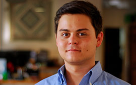 Read more about the article Sales Tips and Tools: Interview with Josh Levinson