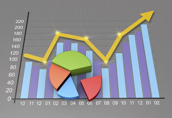 Read more about the article 24 Sales Statistics & Presentation Data You'll Be Amazed By