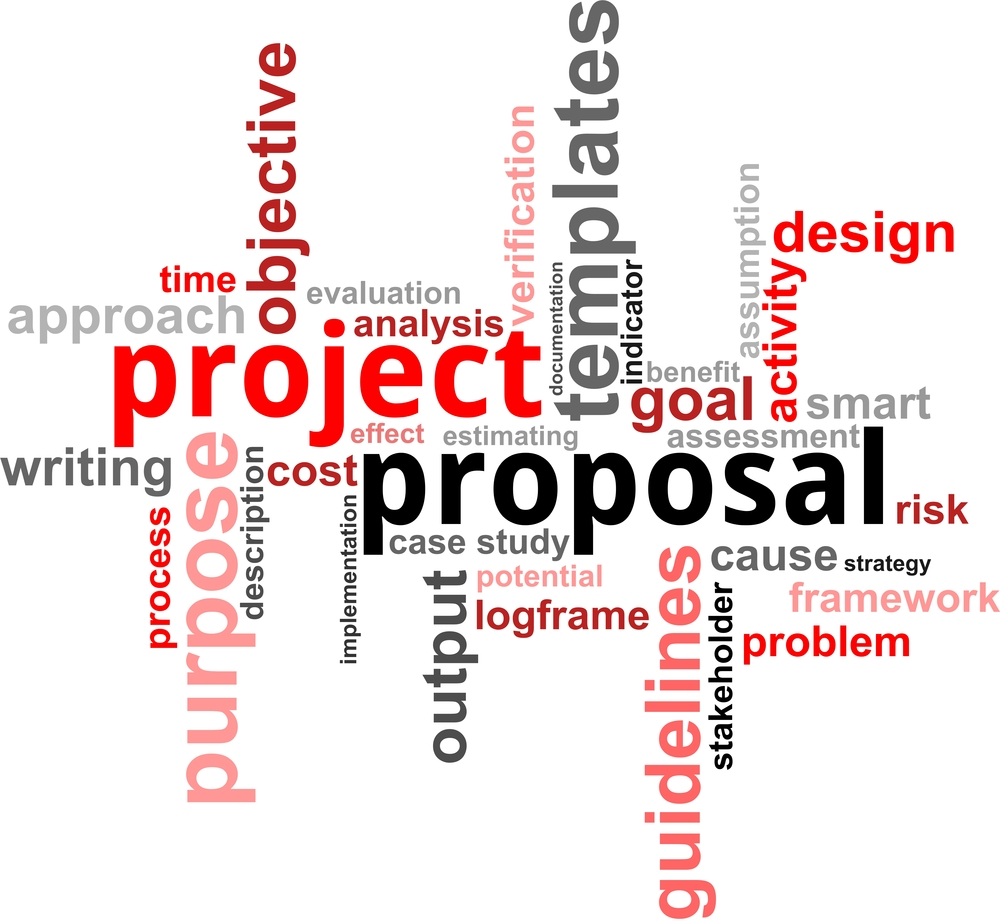 Read more about the article The Sample Business Proposal Template That Sells