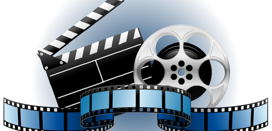 Read more about the article Video Integration Technologies for Effective Media Rich Presentations