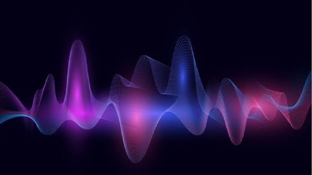 Read more about the article Top 8 Websites for Free Music and Sound Effects